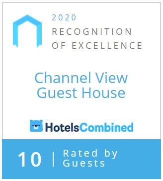 HotelsCombined2020